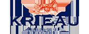 Krieau Logo